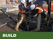 Build - Community Playgrounds, Inc.