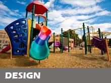 Design - Community Playgrounds, Inc.