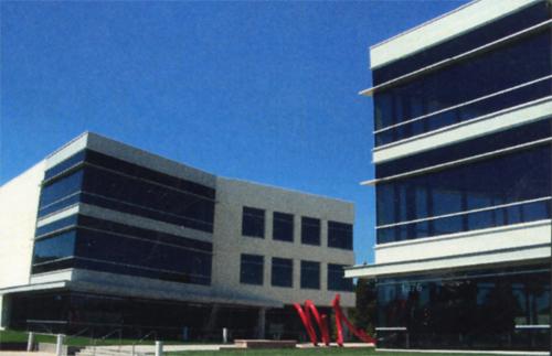 Photo 1 - Classic Glass Inc.