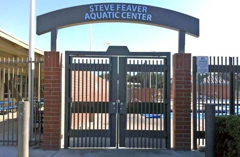 Steve Feaver  - Signs Your Way