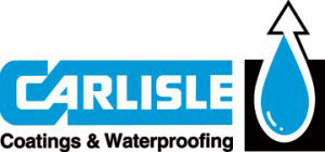 Carlisle Coatings & Waterproofing - B.A.P.I. Construction Products