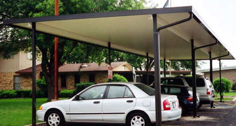 West Coast Awnings Clearwater Florida Proview
