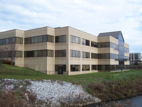 Penn State University  - Jamison Masonry Restoration, LLC