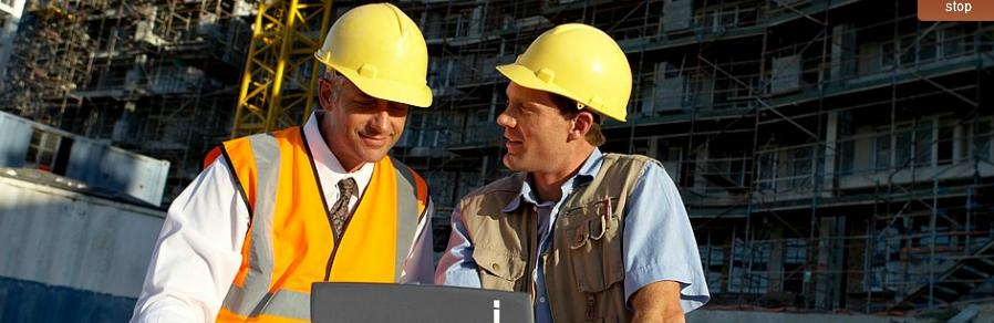 Safety 5 - Safety Dynamics Group
