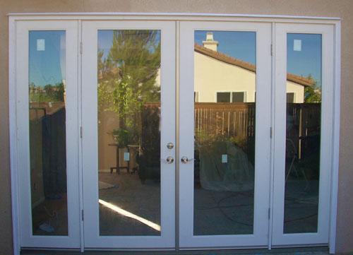Procraft Door Amp Glass Video Amp Image Gallery Proview
