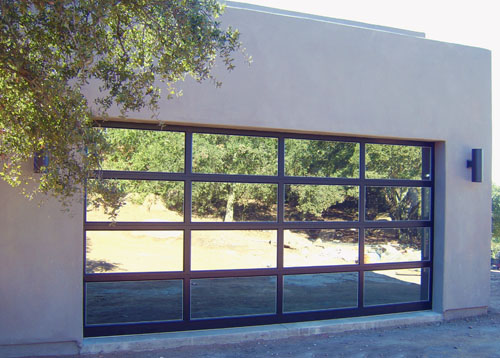 Procraft Door Amp Glass Murrieta California Proview