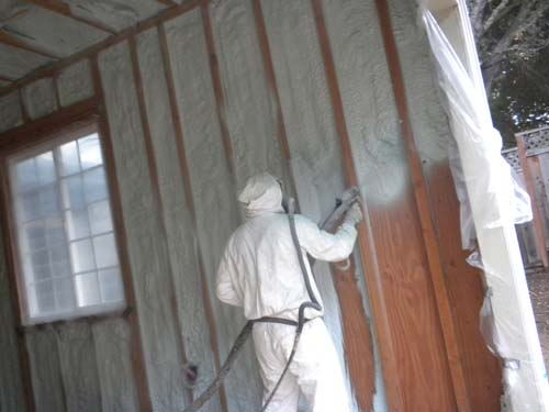 about insulate effectiveness garage insulating faq insulation benefits a all s door