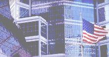 Experienced - RCM Laboratories, Inc.