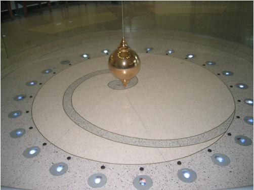 Floors - Interior - Associated Terrazzo Co., Inc.
