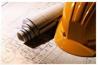 About A.L. Vineyard - A.L. Vineyard Construction, Inc.