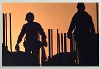 Our Services  - A.L. Vineyard Construction, Inc.