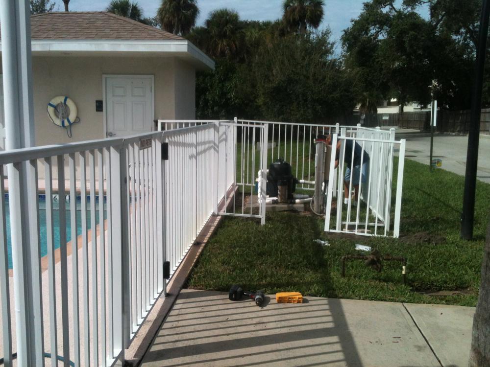 P.W. Construction - Cocoa, Florida - concrete contrs.--sidewalks ...