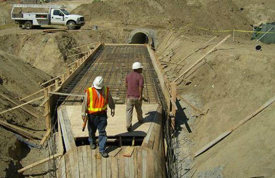 Shapell Industries - Villaggio, Yorba Linda  - Alcon Colorado Engineering, Inc.