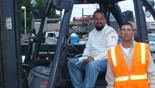Employees - AAA Fence Company, Inc.