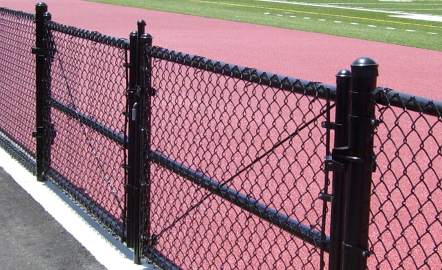 Services We Provide - AAA Fence Company, Inc.