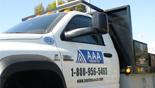 AAA Fence Company - AAA Fence Company, Inc.