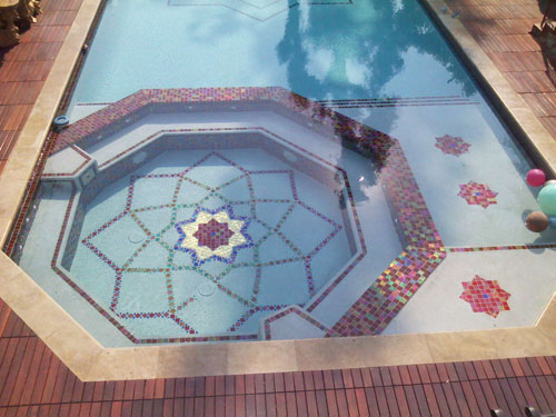 Photo 1 - Certified Swimming Pools of California