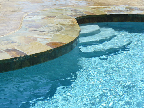Photo 5 - Certified Swimming Pools of California