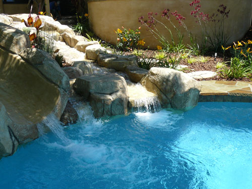 Photo 6 - Certified Swimming Pools of California