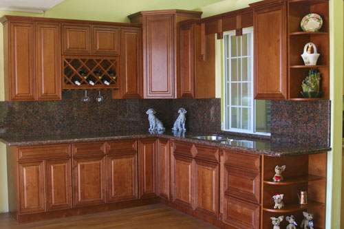 J & K Cabinets - N. Reading, Massachusetts | ProView