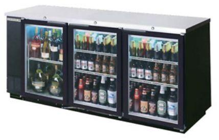 Commercial Refrigeration - Roger's Refrigeration, Inc.