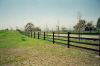 Centaur - Straight Line Fence Co.