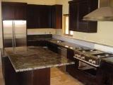 Kitchen Countertop Installation - Marble City Company