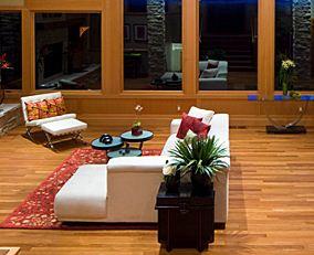 floor amp decor of america houston texas proview