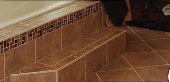 Floor decor of america houston texas floors wood for Floor decor houston tx