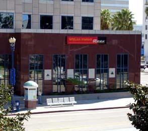 Commercial Buildings - Royal Window Films, Inc.