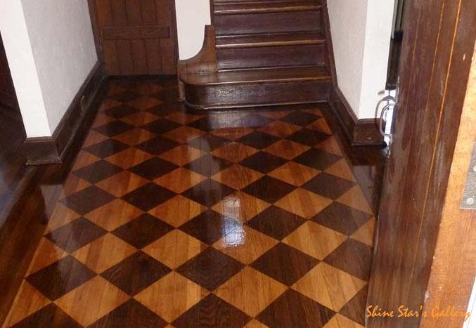 Commercial Hardwood Flooring denver commercial hardwood flooring Commercial Residential Shine Star Hardwood Flooring