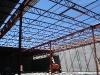 MARINA UNIVERSITY VILLAGE 6 COMMERCIAL BUILDINGS MARINA, CA - Delta Ironworks