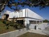 LAGUNA SECA HOSPITALITY BLDG - Delta Ironworks