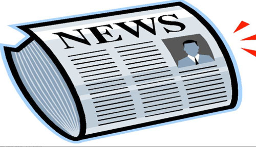News and Information  - ASA Chicago