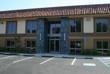 Exterior Facelifts - Permian Builders Inc.