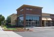 Retail - Permian Builders Inc.