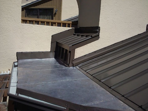 Texas Elite Roofing Inc Video Amp Image Gallery Proview