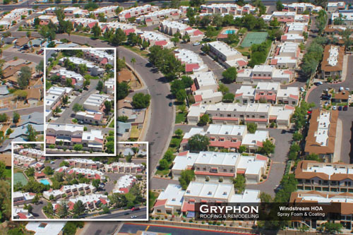 Gryphon Roofing Amp Remodeling Windstream Hoa Image Proview