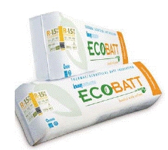 EcoBatt - Wright Bros. Supply