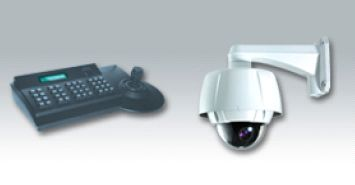 Security Camera Systems - A-Tech Systems, Inc.