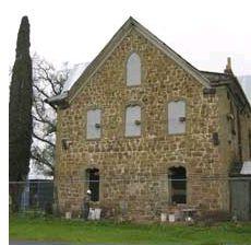 John Marsh Home 1 - Rainbow Waterproofing & Restoration Co.