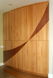 Northcut Wood & Tile