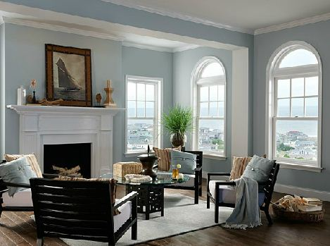 Glass - Residential Windows - Vallejo Glass Company