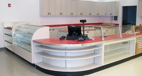 Black Wells Corner 1 - Valley Fixtures and Installers, Inc.