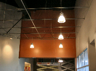 Electrical Services 2 - DGJ Electrical LLC