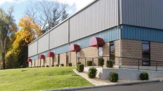 Services - BMP Construction Inc.