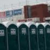 Portable Toilets - Oui Oui Enterprises Ltd.