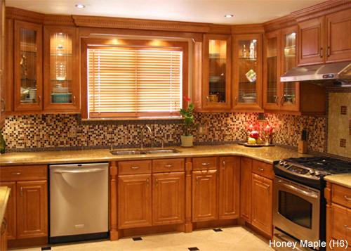 Admirable Grand Jk Cabinetry Inc South Kent Washington Proview Download Free Architecture Designs Estepponolmadebymaigaardcom