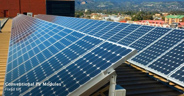 Solar Power Solutions - SBR, Inc.