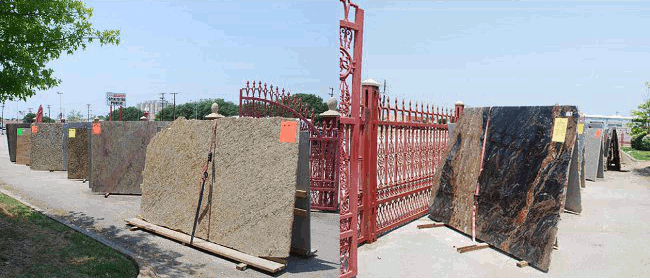 Surplus Building Materials Farmers Branch Texas